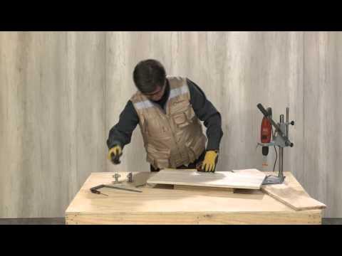 Cómo instalar puertas de muebles