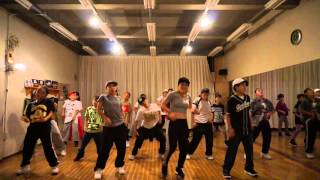 Mizuka (aam!!!) Mania - Your Fuckin' Song