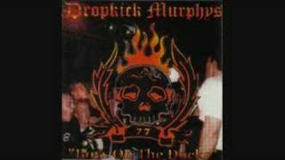 Dropkick Murphys- In the Streets Of Boston- With Lyrics