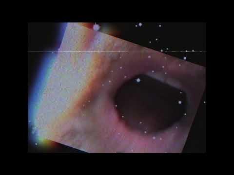Capacitatea de a restabili vederea