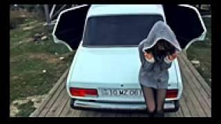 Ilqar Deniz ft Orxan Esqin   Gozlerim Aglar   YouTube