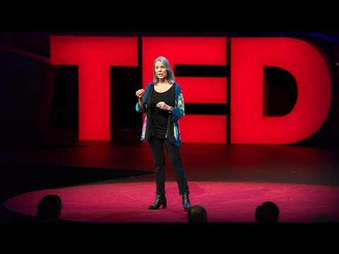 What if we ended the injustice of bail?   Robin Steinberg