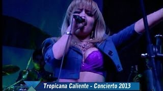 VIDEO: VENENO - CONCIERTO 2013 [3]