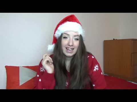 Vianočný #ASK - Vianočné tradície?