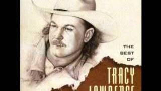 Tracy Lawrence As Any Fool Can See