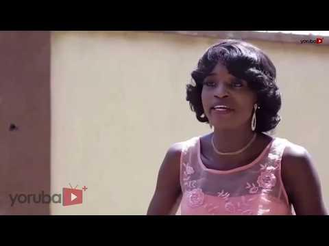 Idera Yoruba Movie 2019 Now Showing On Yorubaplus