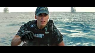 Battleship - Trailer 2