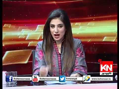 Debate On News 30 04 2018 Imran Khan Ka Lahore May Power Show Kia Hony Wala Hai