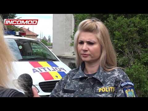 Femei frumoase care caută bărbați din Craiova
