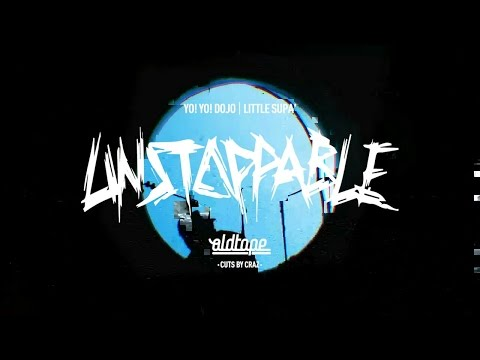 Letra Unstoppable Lil Supa
