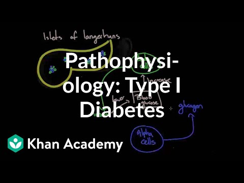 askep kasus cetoacidosis tipo diabetes