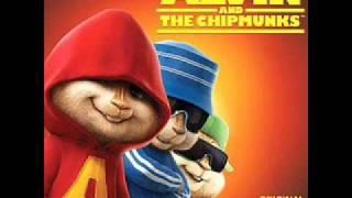 Mulan- I'll Make A Man Out Of You *Chipmunk'd*