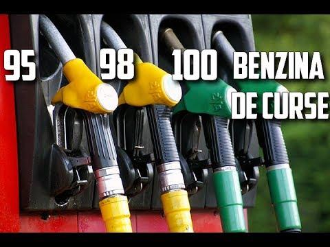 Das Benzin lukojl in jekaterinburge der Preis