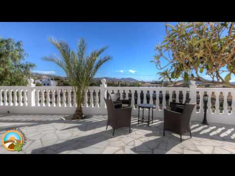 Villa Damara - Appartement Oliva (2 pers.)