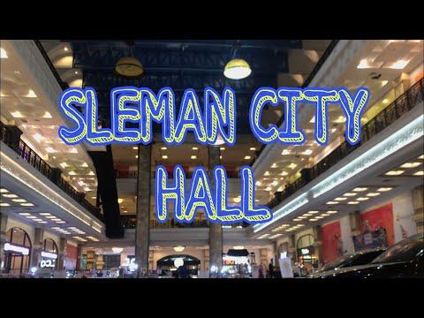mp4 Food Court Sleman City Hall, download Food Court Sleman City Hall video klip Food Court Sleman City Hall