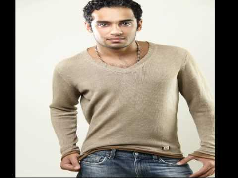 Ramy Gamal - Etfaddal Emshy / رامي جمال - إتفضل إمشي