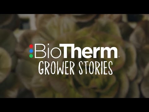 GROWER STORIES EP. 1 | Michael's Greenhouses