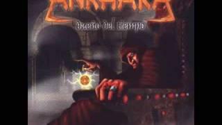 Ankhara - Frio Infierno