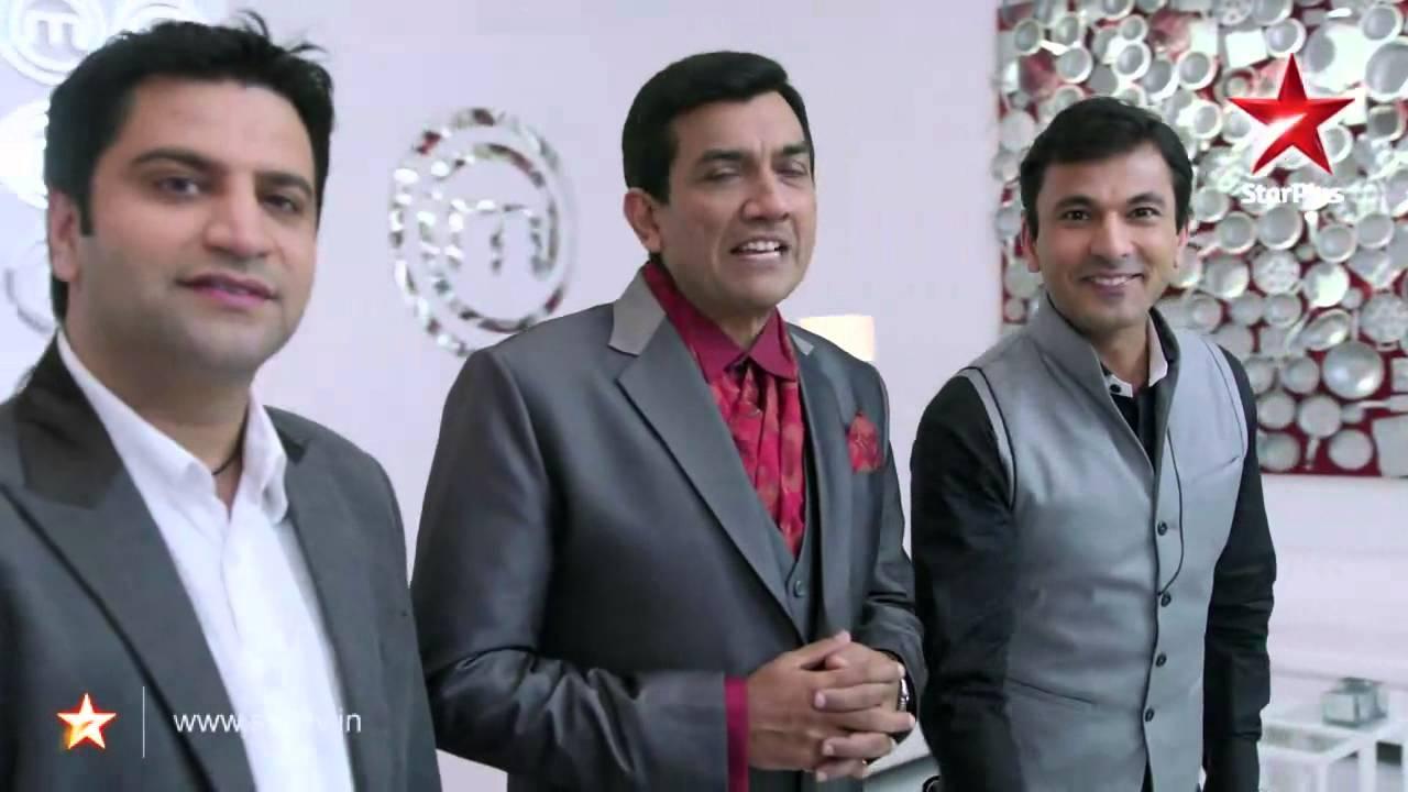 October | 2015 | INTV Hindi | Page 208