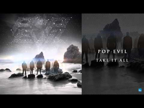 Take It All (Song) by Pop Evil