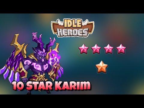 hello hero epic mod apk