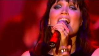 Tarja Turunen - Happy Christmas (War Is Over) (Cover) (Live)