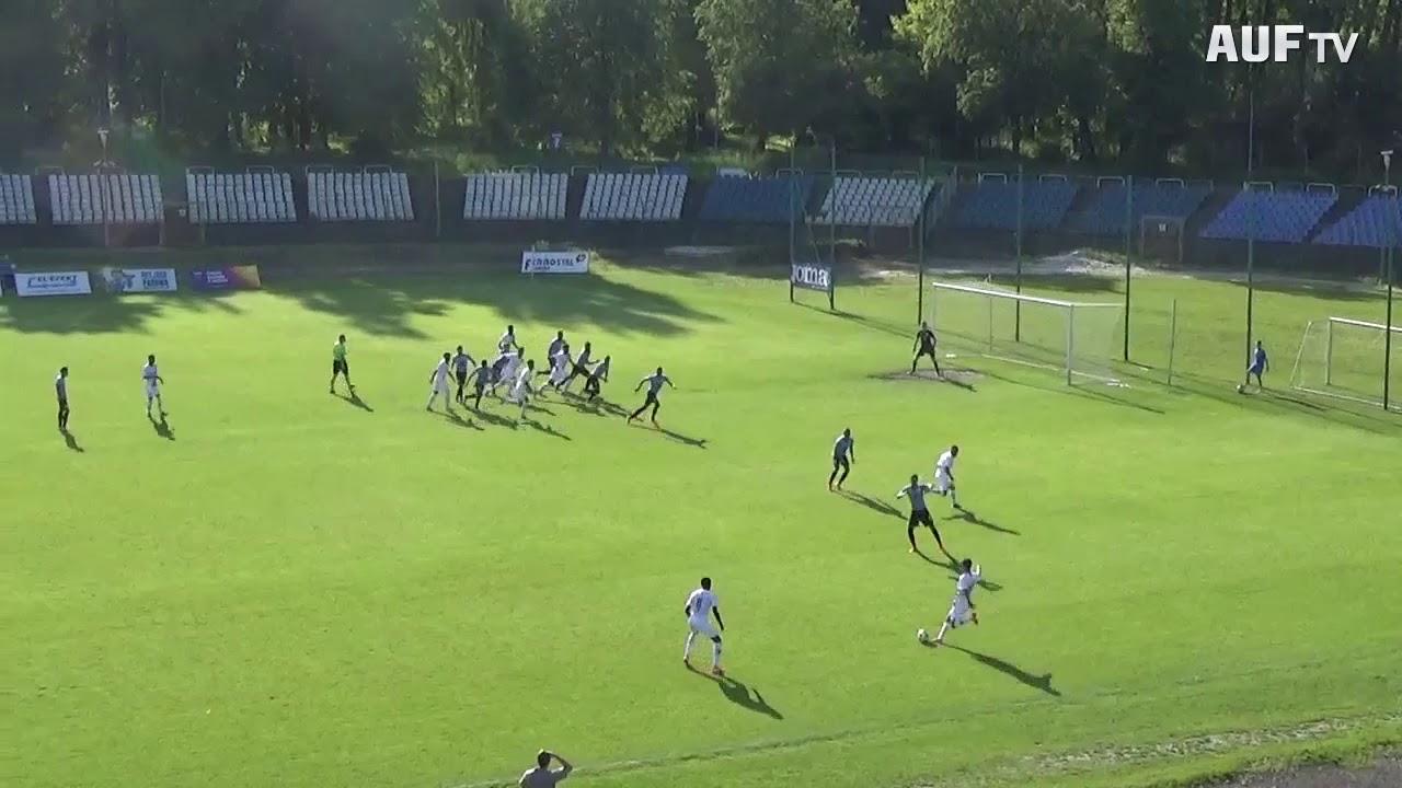 Amistoso | Uruguay 1 - 1 USA