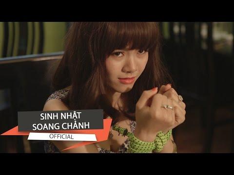 Phim Hài Mốc Meo - Sinh nhật sang chảnh