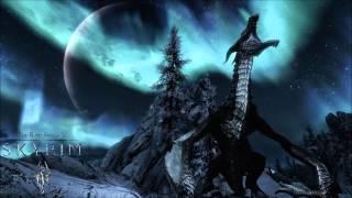 The Elder Scrolls V: Skyrim - Soundtrack: Caught off Guard