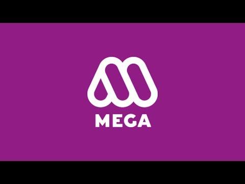 Señal Internacional / Mega Oficial (видео)