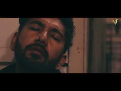 Manzil  Jaggi Nanowal  Latest Punjabi Short Movie 2019