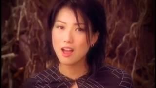 鄭秀文 Sammi Cheng -《如果我們不再見》Official MV