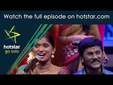 download mp3 mp4 Vijay Tv Super Singer Rajalakshmi Songs, download Vijay Tv Super Singer Rajalakshmi Songs free, download mp3 video klip Vijay Tv Super Singer Rajalakshmi Songs