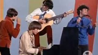 TheMonkees-DaydreamBeliever