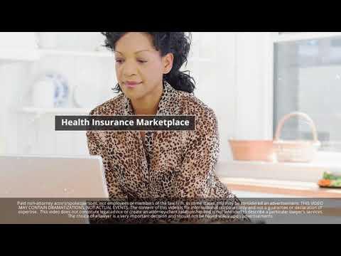 Do I Lose My Health Coverage if I Lose My Job?