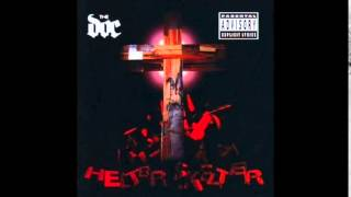 The D.O.C. - From Ruthless To Death Row - Helter Skelter