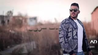 تحميل اغاني محمد بدر ( الله يسهلك ) cover - Mohammed Bader - allah esahilak MP3