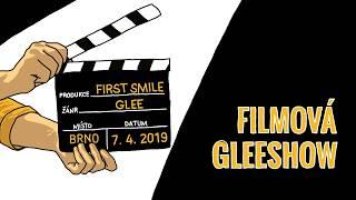 Video Filmová gleeshow 2019