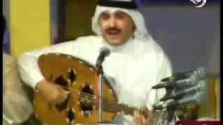 مازيكا احمد الحريبي تحريتك تحميل MP3