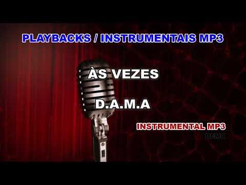 FARIHA ET AMIR TÉLÉCHARGER MP3 MUSIC