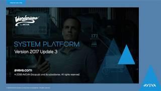 system platform - Thủ thuật máy tính - Chia sẽ kinh nghiệm