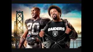 "NEW! Ice Cube ""Come And Get It"" Oakland Raiders Anthem"