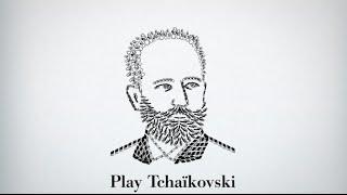 1812 overture piano duet - Thủ thuật máy tính - Chia sẽ kinh