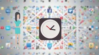 Эффективный маркетинг в социальных сетях с socialCRM #автоматизация #воронка продаж