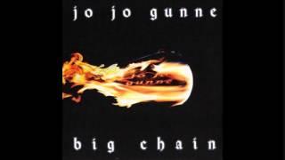 Jo Jo Gunne - Be Careful What You Wish For