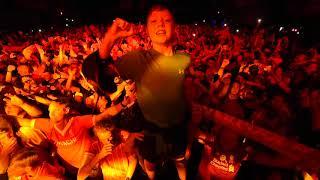 Jamie Webster   BOSS Night   Allez Allez Allez   Razzmatazz   Barcelona    01.05.19