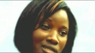 LuciusBandaTV: Anko Layi feat. Noah Bulambo - Umbeta