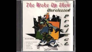 Wake Up Show Anthem 94'
