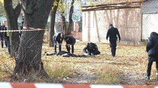 Перестрілка у Харкові: це міг бути замах на поплічника терориста Жиліна