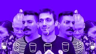 Video Sisus Ralsis - Štrůdl